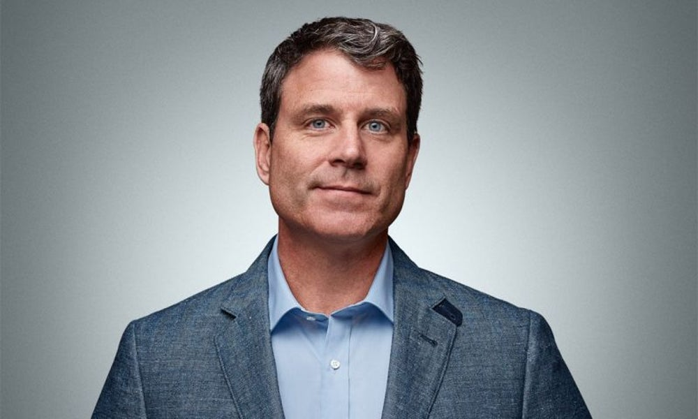 Evernote CEO Chris O'Neill plans to Improve and give back to local communities.