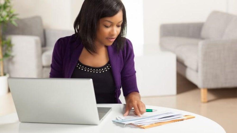 July: Put your finances on autopilot