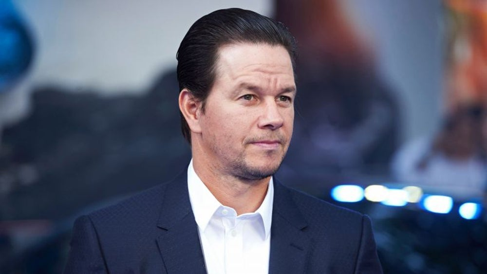 Mark Wahlberg, $68 million