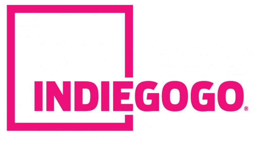 Indiegogo (2008)