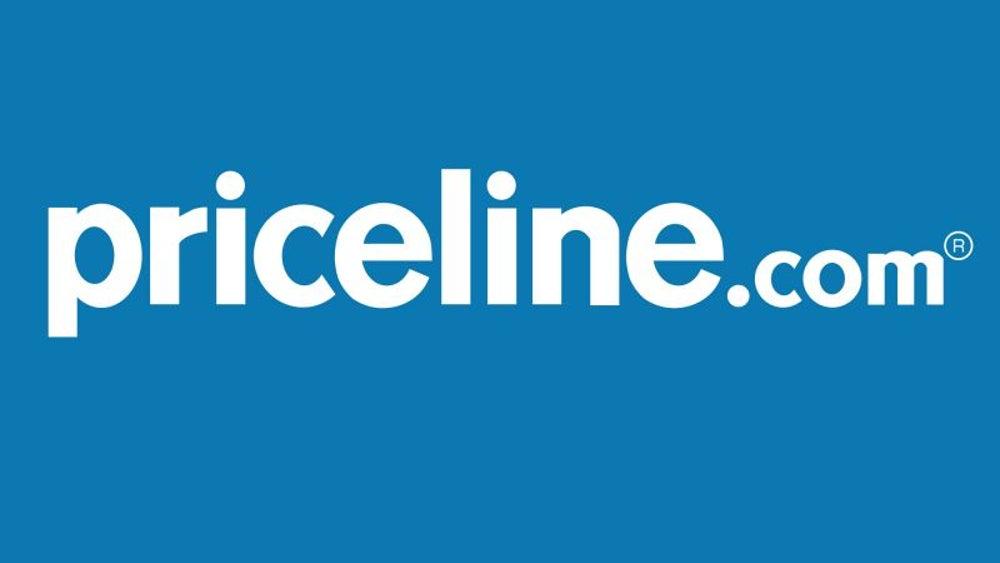 Priceline (1998)