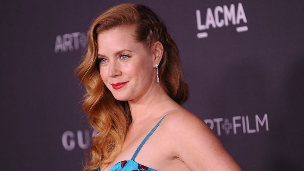 Amy Adams, $11.5 million