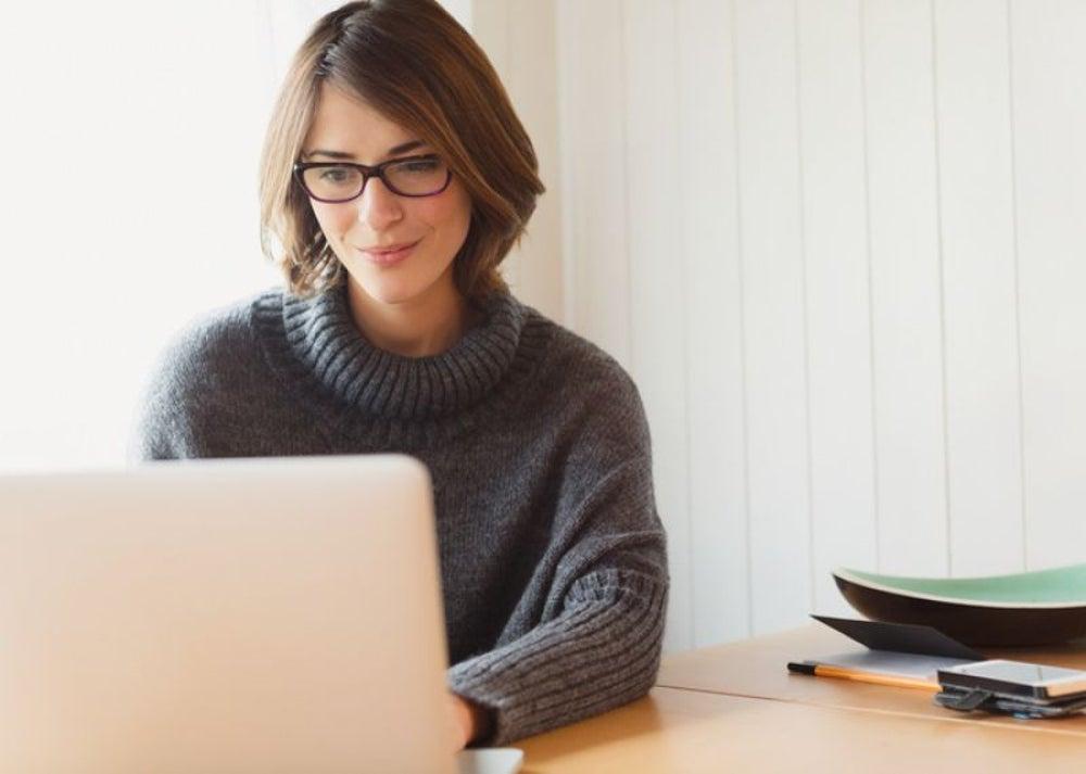 Virtual tutor