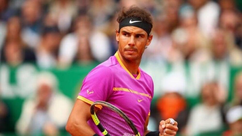 Rafael Nadal Net Worth: $160 Million