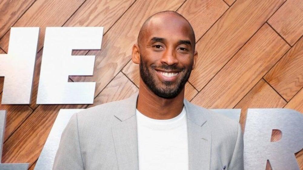 Kobe Bryant Net Worth: $350 Million