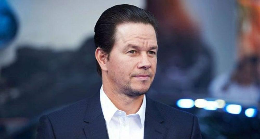 Mark Wahlberg, 68 millones de dólares (mdd)