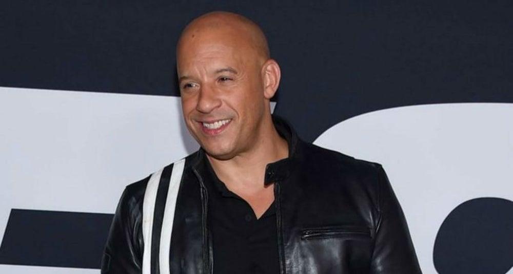Vin Diesel, 54.4 mdd