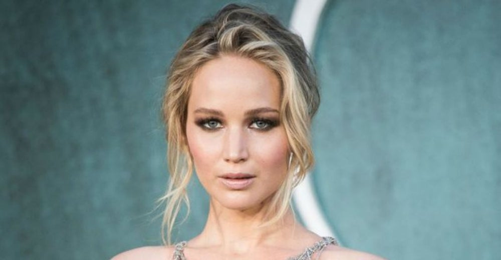 Jennifer Lawrence, 24 mdd