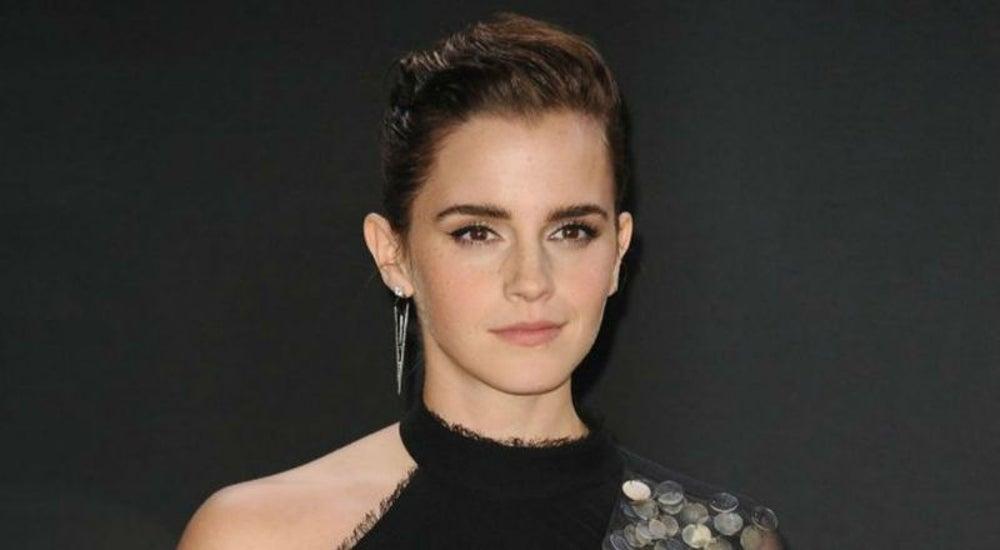 Emma Watson, 14 mdd