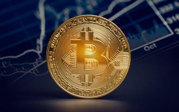 bitcoin freelance lavori)