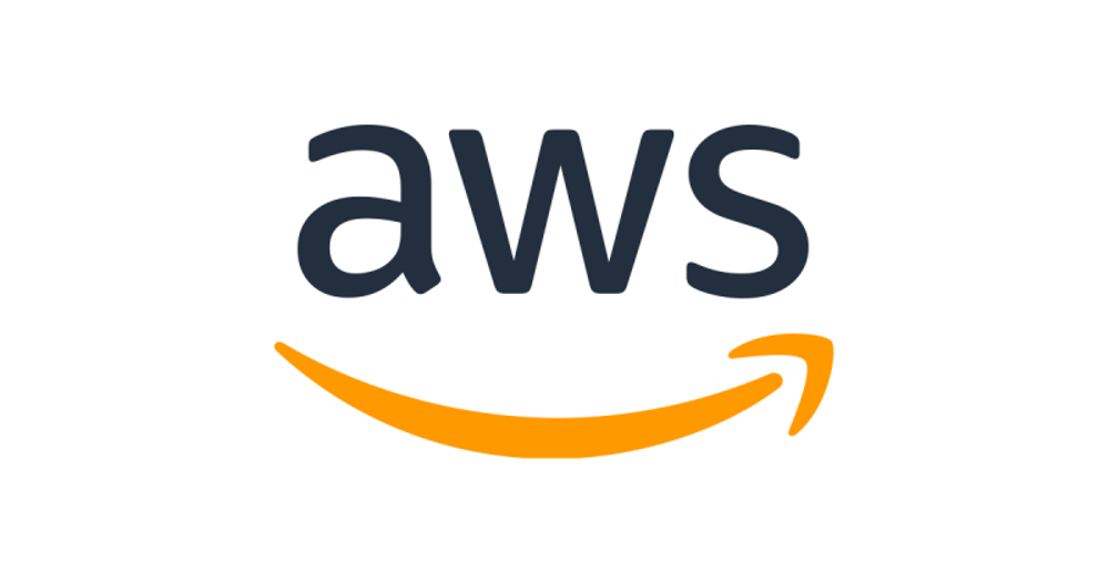 Amazon Web Services Lambda jobs, $51/hour