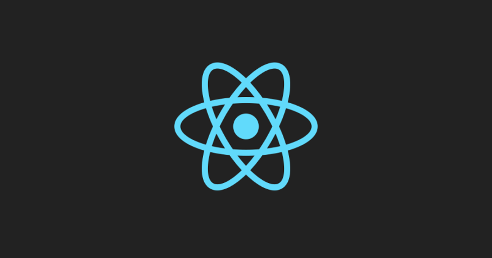 React.js jobs, $40.75/hour