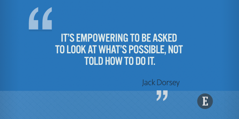 Want To Feel Empowered Check Out These 35 Quotes From Successful