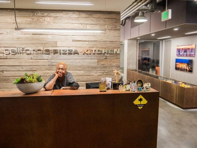 california pizza kitchen corporate office - Everything about news ...