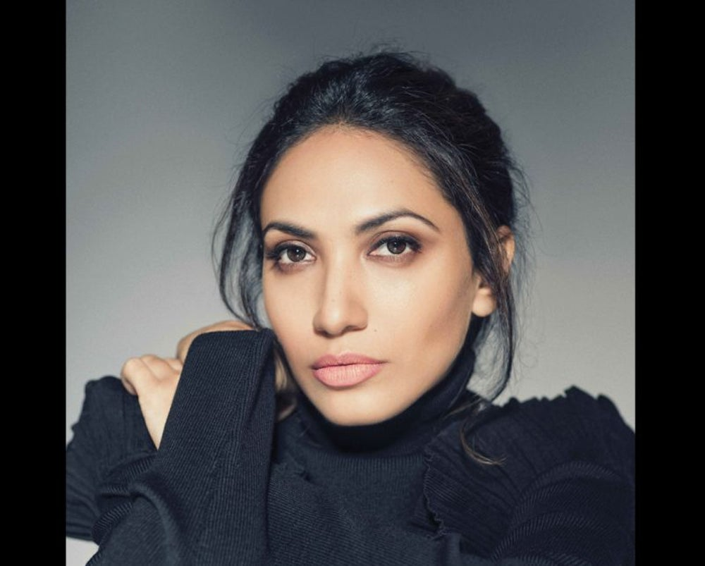 Producing Dreams - Prernaa Arora