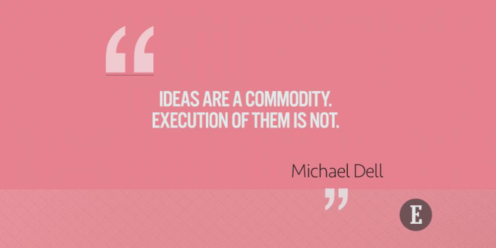 Michael Dell
