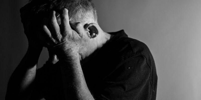 Avoid Entrepreneurial Anger