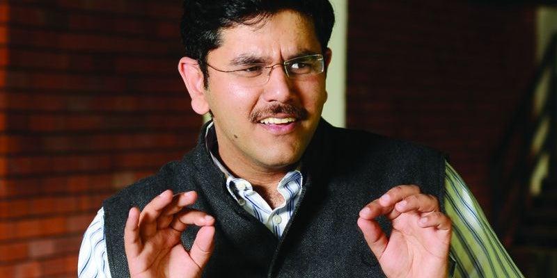 The Warehousing Optimizer-Samay Kohli