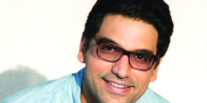 India's First 'Secondhand' Advertiser- Pranay Chulet