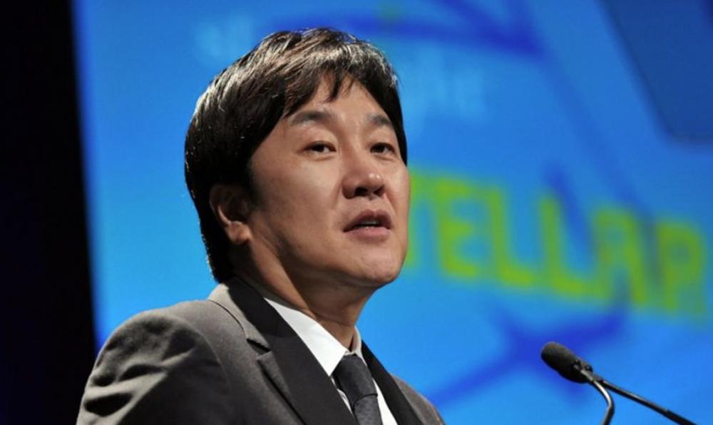 Do Won Chang trabajaba 19 horas diarias en 3 trabajos antes de lanzar Forever21