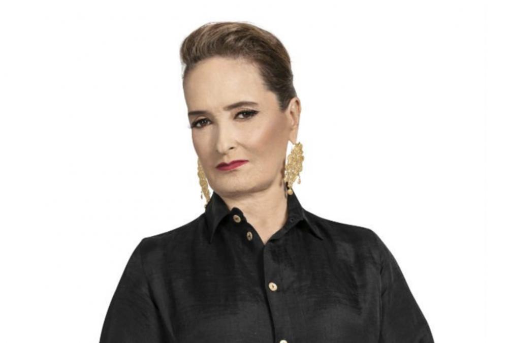 3. Tener más disciplina para seguir al inversionista - Patricia Armendáriz Guerra, accionista principal, fundadora y directora de Financiera Sustentable