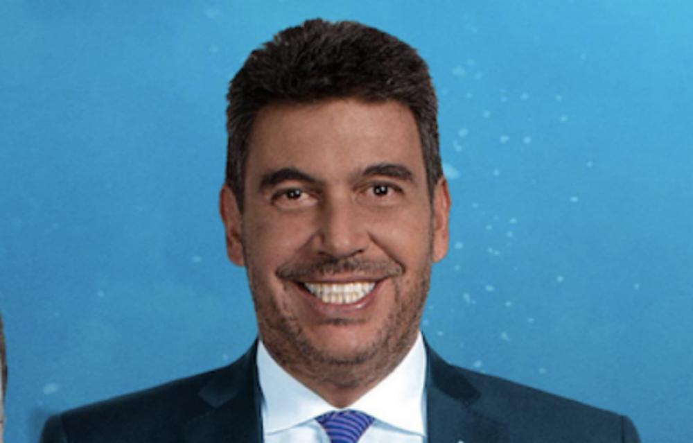 6. La deshonestidad desenamora - Arturo Elías Ayub, director de alianzas estratégicas y contenidos de América Móvil, Fundación Telmex y Uno TV