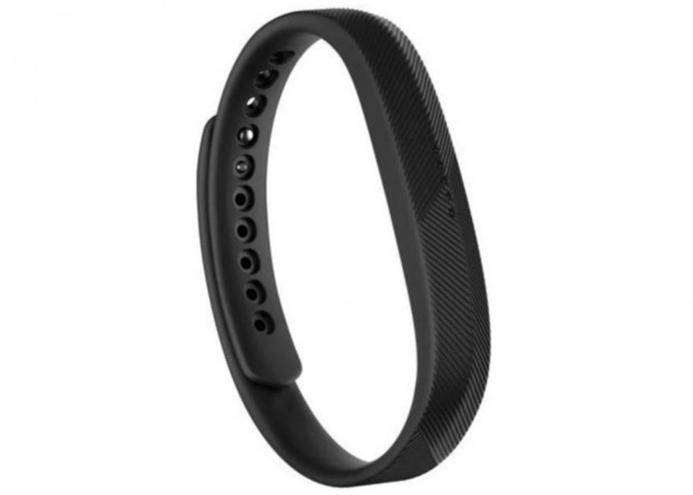 Pulsera de actividad inalámbrica Fitbit Flex 2