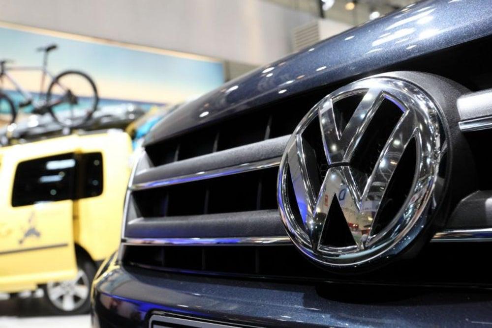 5. Volkswagen emite mentiras