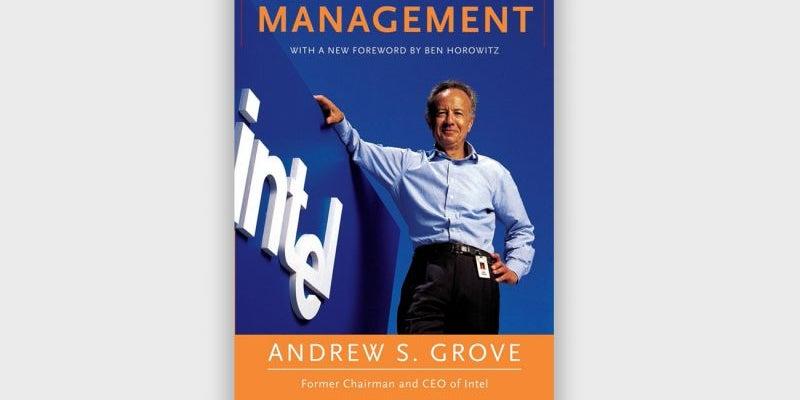 On management
