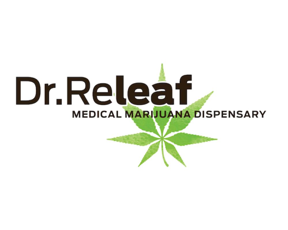 Dr. Releaf--Colorado Springs, CO