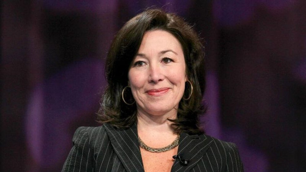 The 24 Most Powerful Female Executives And Their Net Worths