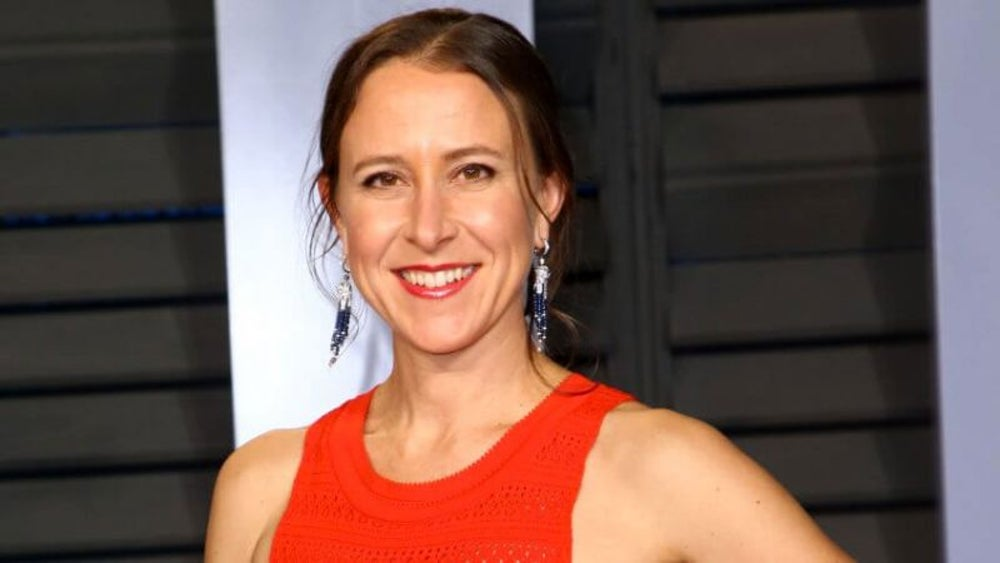 Anne Wojcicki Net Worth: $1 Billion