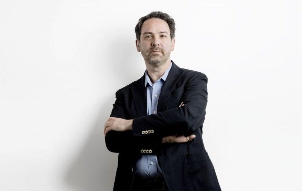 19. Vicente Fenoll