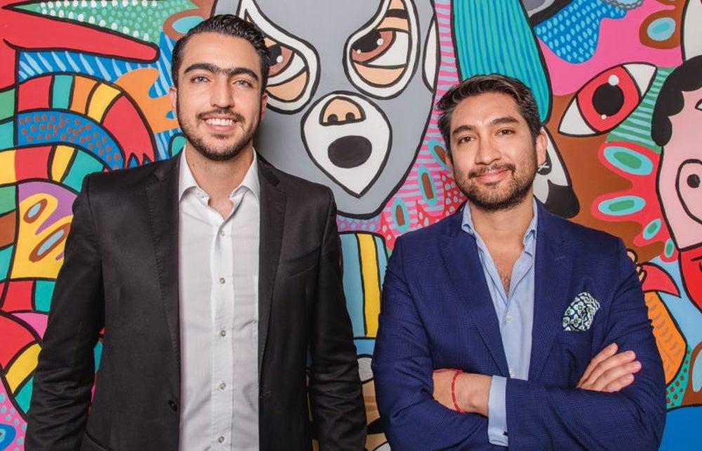 Bluebox Ventures