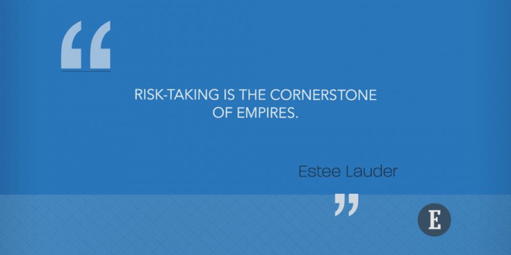 On risks