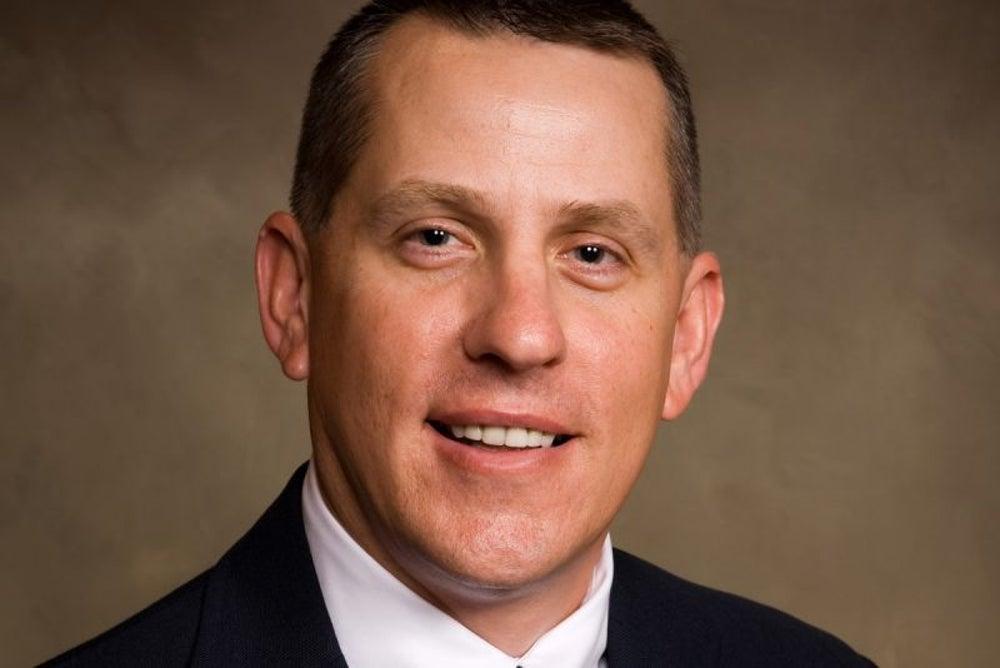 Doug Brenneke