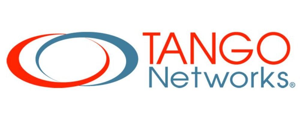 2. Tango Networks, Inc.