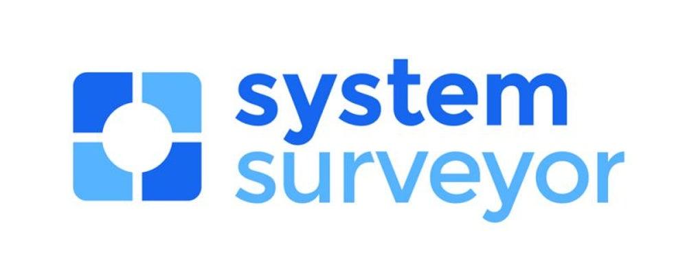 4. System Surveyor