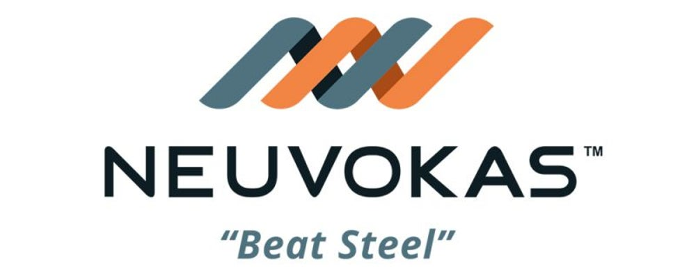 7. Neuvokas Corporation