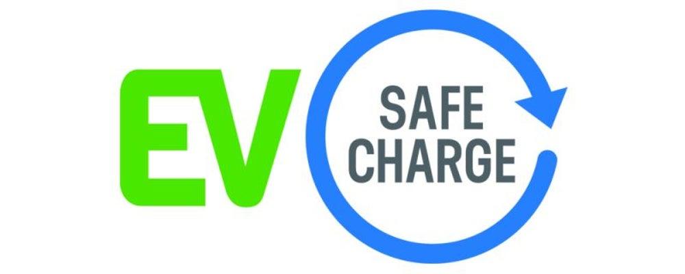 10. EV Safe Charge Inc.