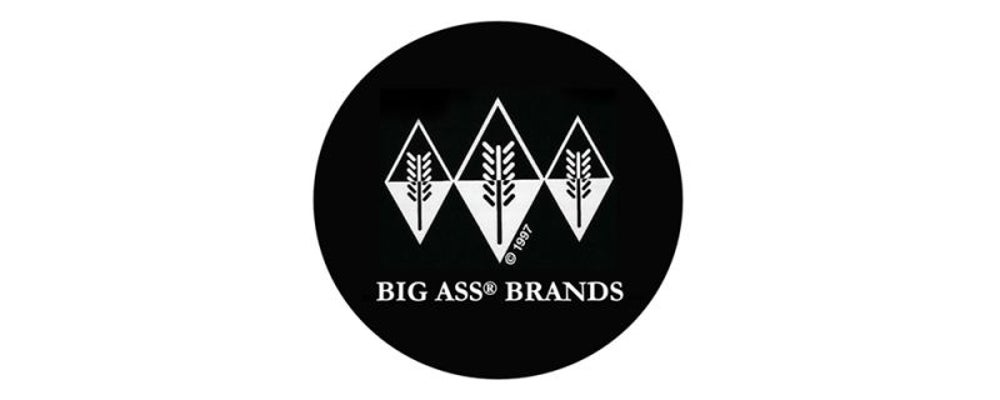 12. Big Ass® Brands, Inc.