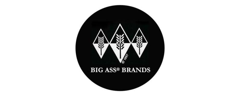 12. Big Ass® Brands, Inc.