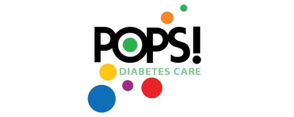 13. POPS! Diabetes Care