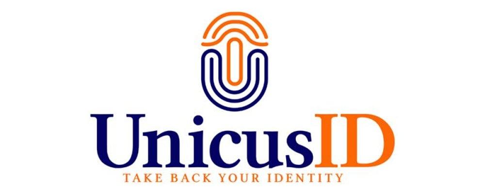 15. UnicusID, Inc.