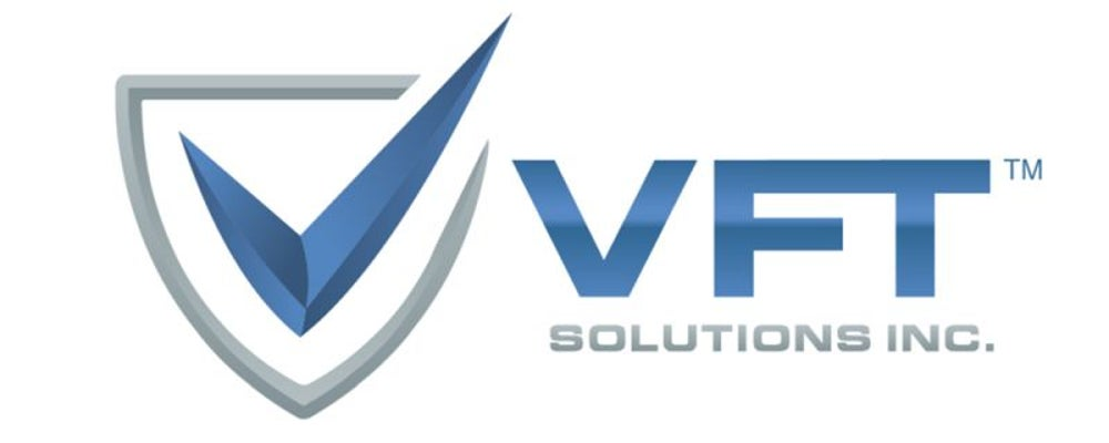 8. VFT Solutions