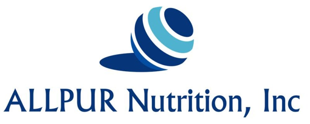 5. ALLPUR Nutrition, Inc.