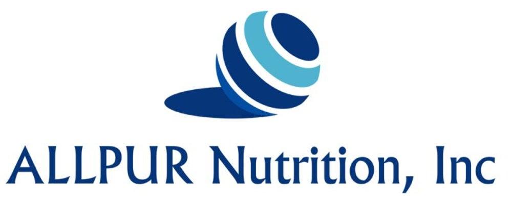 5. ALLPUR Nutrition, Inc.