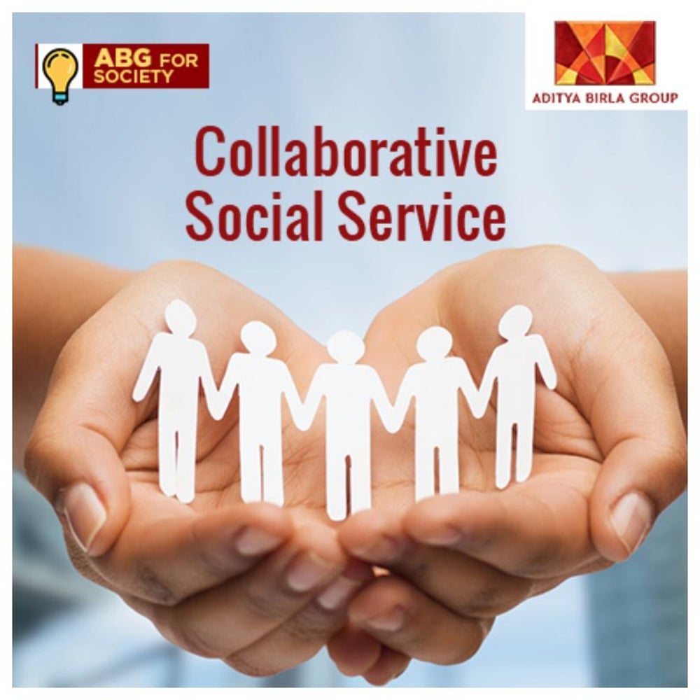 Aditya Birla Centre for Community Initiatives and Rural Development