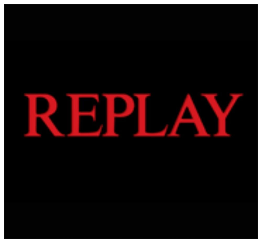 Replay and Reliance Brands