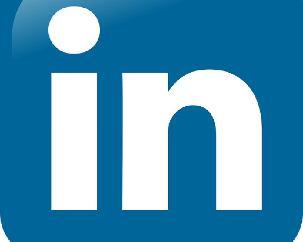 6. LinkedIn